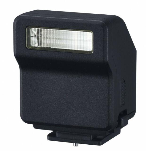for DMC GX8 / LX100 Flash light DMW-FL70-K B00O2THUWG/Panasonic 4549077315731