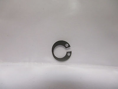 NEW ABU GARCIA REEL PART 5142 Ambassadeur 4500AL 4500CB Spool Bearing Lock #A