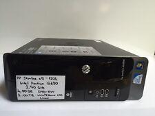 HP Pavilion PC Slimline s5-1204 1TBHDD G630 2.7GHz 4GB Linux Ubuntu  Desktop