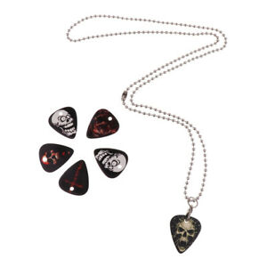 Collana-per-chitarra-in-celluloide-per-accessori-per-chitarra
