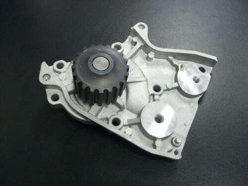 89-92 Probe 2.2L 87-93 B2200 OAW MZ1320 Water Pump for 88-92 Mazda MX6 626