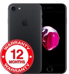 Apple-iPhone-7-32GB-Black-Unlocked-Smartphone-UK