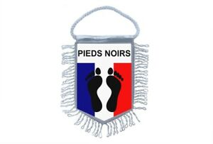 Mini-banner-flag-pennant-window-mirror-cars-country-banner-france-pieds-noirs-r2
