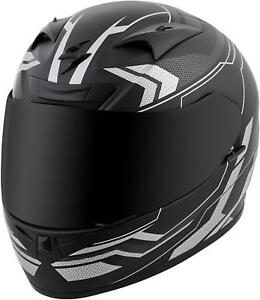 SCORPION-EXO-R710-FULL-FACE-TRANSECT-HELMET-SILVER-2X-71-4417