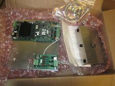DAKTRONICS XFR-CS240716 0Z-13759-3300R RETROFIT X-1000 to X-1100-32X NEW