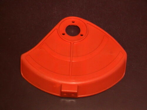 NEW STIHL String Trimmer Debris Shield Guard FS 50 51 FS50 FS51  4118-713-4500