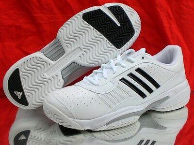 Adidas Originals Da Donna Scarpe Da Tennis Bercuda W Torsione U44378 Bianco Gr:36-44 Nuovo-