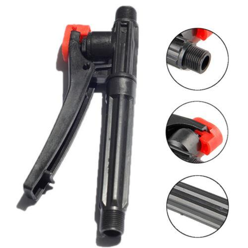 Trigger Gun Sprayer Handle Sprayer Parts for Garden Weed Pest Control New
