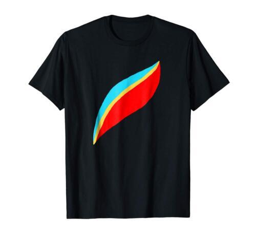 Captain Eo Brighter Black T-Shirt S-3XL