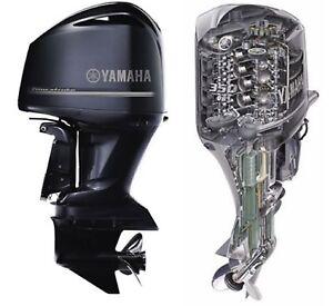 yamaha f150 outboard motor service manual library 2002 up f150c ebay rh ebay com yamaha f 150 service manual 2008 yamaha f150txr service manual