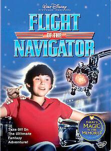 Flight-of-the-Navigator-Joey-Cramer-Disney-DVD-movie-2004
