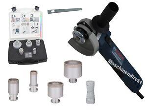 Bosch-milimetros-GWS-7-115-e-dry-Speed-set-de-ceramica-2608576669