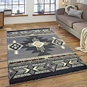Image Is Loading Rugs Area Carpet 8x10 Rug Floor