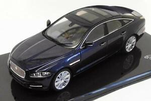 Jaguar-XJ-Scale-1-43-by-iXO