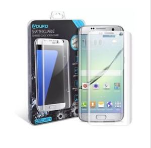 Aduro-Samsung-Galaxy-S7-Edge-Screen-Protector-SHATTERGUARDZ-Tempered-Glass-HD