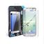 Aduro-Samsung-Galaxy-S7-Edge-Screen-Protector-SHATTERGUARDZ-Tempered-Glass-HD thumbnail 1