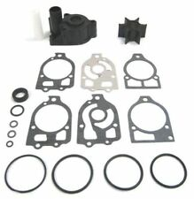 Water Pump Impeller Repair Kit Mercruiser Alpha 46-96148Q8 Mercury 150/175/200