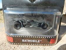 2016 Hot Wheels HOLLYWOOD *BATMAN*  Batmobile *NIP*