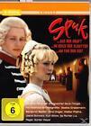 Spuk - Trilogie (2010)