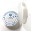 Bobine-de-Fil-elastique-transparent-0-4mm-0-5mm-0-6mm-0-7mm-0-8mm-1mm miniature 2