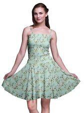 f8e50fd3f6d item 6 Bimba Tie-Dye Women Smocked Waist Top Spaghetti Strap Mini Sun Dress  -TD-28G -Bimba Tie-Dye Women Smocked Waist Top Spaghetti Strap Mini Sun  Dress ...