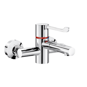 SECURITHERM-BIOCLIP-thermostatic-sink-mixer-H9614P