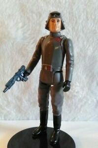Vintage-Kenner-Star-Wars-ESB-AT-AT-Commander-Complete-HK-COO-EX