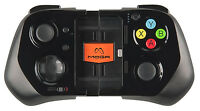 MOGA Ace iOS Mobile Game Controller