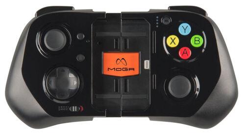 MOGA Ace iOS Mobile Game Controller