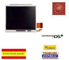 PANTALLA DOWN LCD DISPLAY INFERIOR PARA NINTENDO DSi NDSi