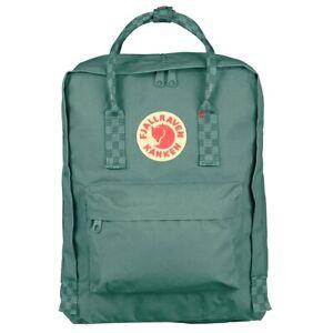 Fjallraven-Kanken-Backpack-School-Sports-Leisure-Bag-Backpack-23510-664-904