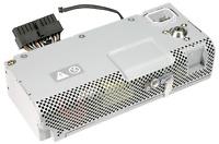 "Apple iMac G5 20"" 1.8-2.0GHz A1076 Power Supply 180W AC/DC, M9250 M9845"