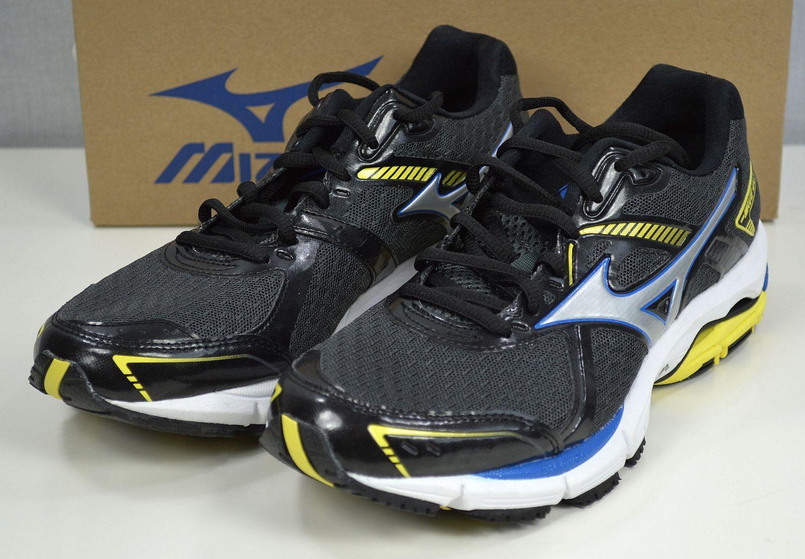 Mizuno Wave Ultima 5 Herren Running Laufschuhe Herren Schuhe sale 49041703