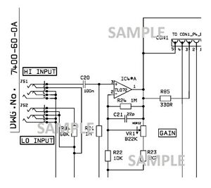 image is loading marshall-dbs-7400-400w-amplifier-schematic-diagram-pdf