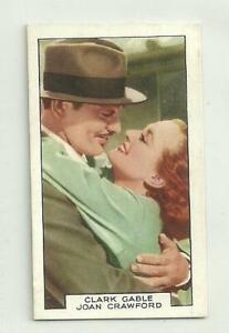 Clark-Gable-amp-Joan-Crawford-1935-Gallaher-Film-Partners-Tobacco-11