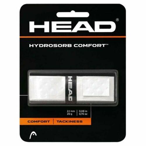 Head Hydrosorb Comfort Basis Band