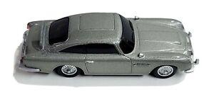 1965-Aston-Martin-DB5-James-Bond-007-Goldfinger-1-52-Diecast-Model-Car