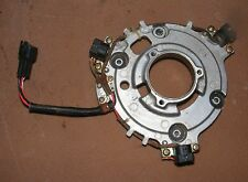 AJ4A4836 Suzuki DT225 2501-251137 Charge Coil ASSY PN 32109-92E10 Fits 1987-2003