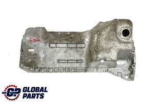BMW 3 5 7 Series E60 E61 E65 E90 Petrol N52 N52N Engine Oil Sump Pan 7552414