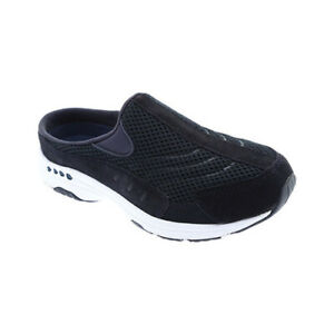 Easy-Spirit-Women-039-s-Traveltime-Slip-on