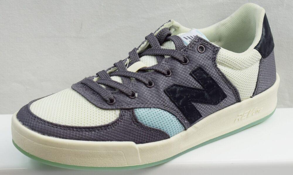 New Balance Wrt300ub Femmes Baskets Neuf Taille Uk 5 (t16)