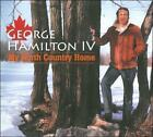 My North Country Home [Digipak] by George Hamilton IV (CD, 2011, 3 Discs, Bear Family Records (Germany))