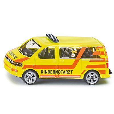 Kinderkrankenwagen