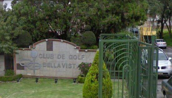 CASA EN VENTA AV BELLAVISTA COL JARDINES DE BELLAVISTA TLALNEPANTLA