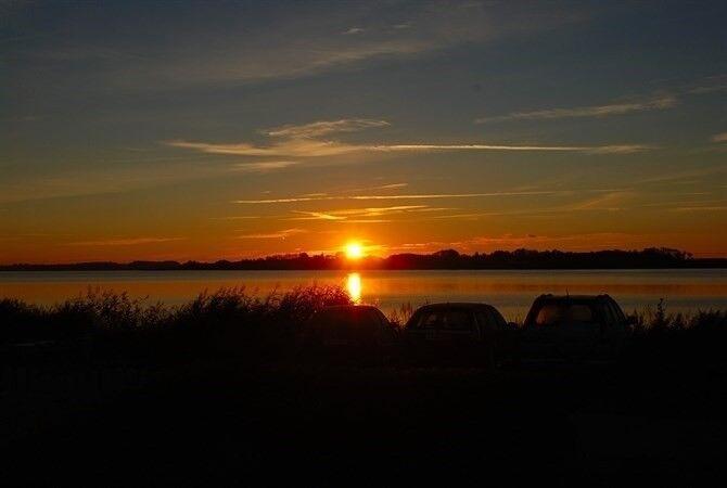 sommerhus, Rinkenæs, sovepladser 6