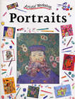 Portraits by Clare Roundhill, Penny King (Hardback, 1996)