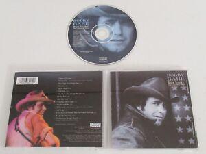 Bobby Bare/Bare Tracks the Columbia Years (Koch KOC-CD-8013) CD Album