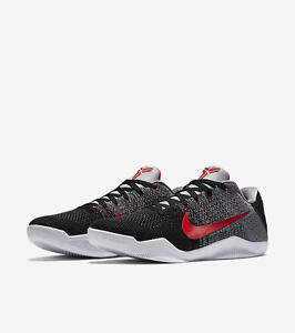 Nike Kobe 11 XI Elite Low Muse Tinker Hatfield Size 13. 822675-060 Jordan FTB