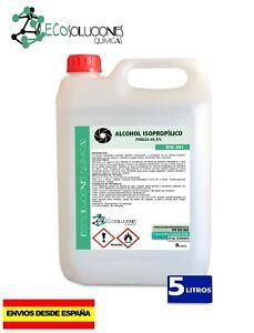 ALCOHOL-ISOPROPILICO-ISOPROPANOL-99-9-5-L-LIMPIEZA-LENTES-REFLEX-ORDENADOR