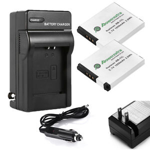 NB-11L-NB-11LH-Battery-Charger-for-Canon-PowerShot-SX410-SX400-IS-ELPH-320-340